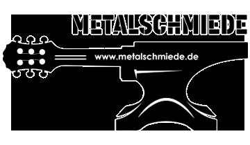 MetalSchmiede